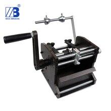 מודבק צירי הנגד דיודה עופרת חיתוך ולהרכיב מכונה אוטומטי רדיאלי רכיב עופרת חיתוך מכונה