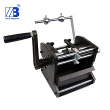 Taped axial resistor diode lead cutting and forming machine Automatic Radial Component Lead Cutting Machine