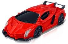 Пульт дистанционного управления автомобиль гоночный автомобиль дрейф игрушка мальчик электрический спортивные подарки для детей