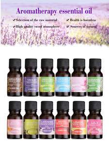 Usb-Humidifier Fragrance Aroma Diffuser Air-Freshening Essential-Oil Flower Water-Soluble