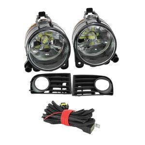 LED Car Light For VW Golf 5 A5
