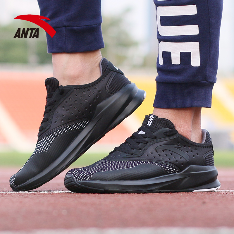 Sports Shoes, Men|running shoes