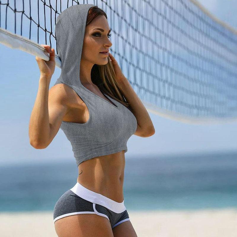 фото спортсменок с идеальной фигурой усаживают приносят множество