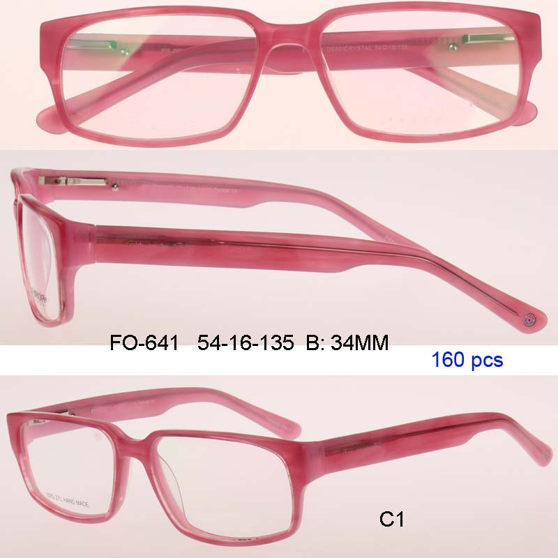 ᐃ Newest Arrival Glasses Girls Oculos Points Women Silhouette - Skin para minecraft de oculos