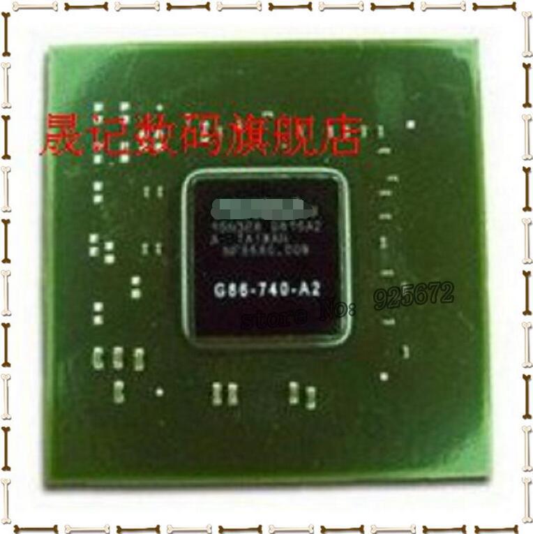 G86-750 - A2 G86-740 - A2 G86-730 - A2 G86-770 - A2 testG86-750 - A2 G86-740 - A2 G86-730 - A2 G86-770 - A2 test