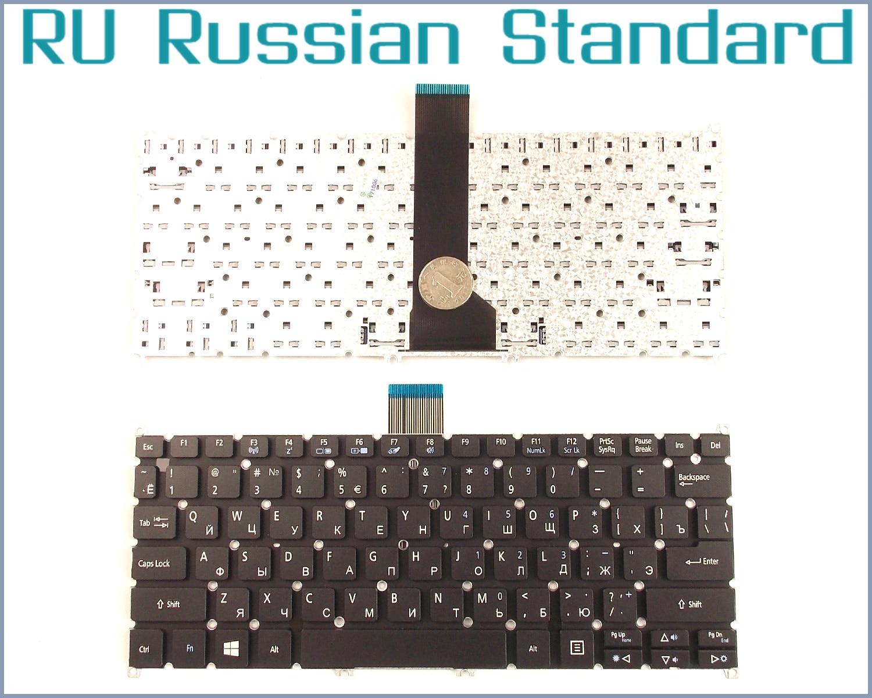 Online Shop Ru Russian Layout Laptop Keyboard For Acer Aspire Nsk 4752 4752g 4752z 4752zg R71bw 1d R71bw01 V139330as1 904lk07s1d 9zn9rsw01d 3090049vhsa Aliexpress Mobile