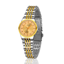 BOSCK-3304 The new high-end women's watches, luxury brand watches, quartz watches, fashion watches waterproof leisure