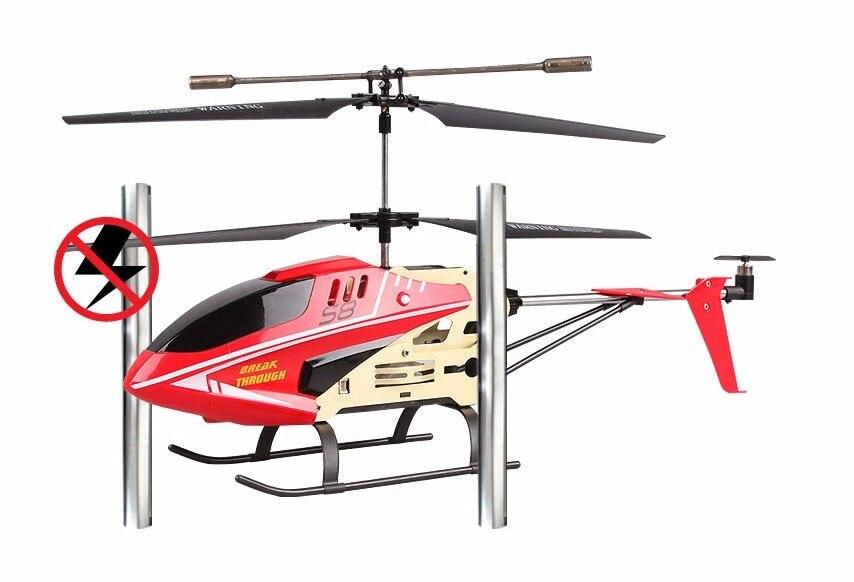 USB Зарядное устройство кабель SYMA S8 s8a прорвать для R/C Вертолет запасных Запчасти Интимные аксессуары