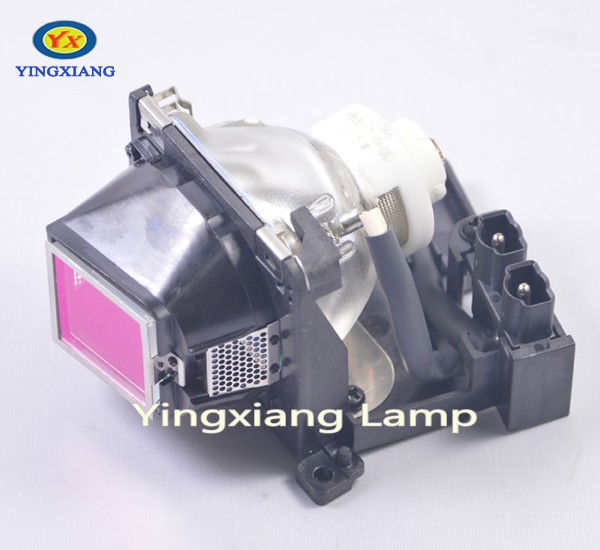 Projector Lamp Bulb With housing VLT-XD205LP lamp for SD205/SD205R/SD205U/XD205/XD205U/XD205R/XD205U-G