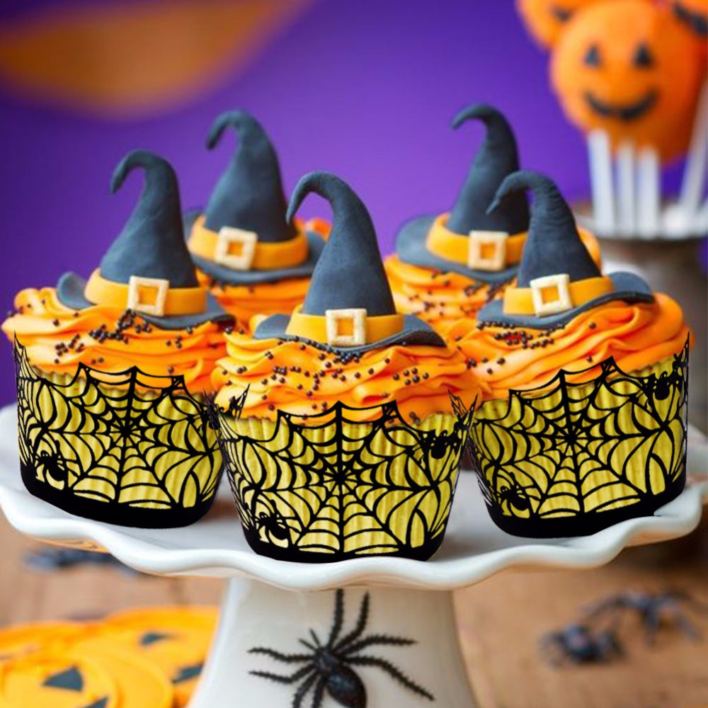 halloween decorating themes - Popular Halloween Themes