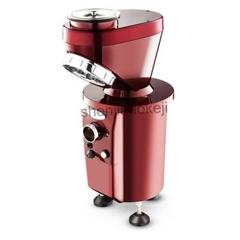Hogar Trituradora De Residuos De Alimentos Procesador De Residuos Cocina  Comida Basura Triturador Trituradora 3500r/min 220v1pc