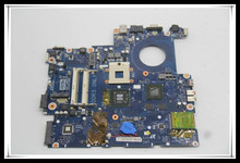 Genuine Laptop Motherboard For Samsung R710 PM45 BA92-04958A BA41-00936A, 100% working!