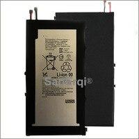 4500mah battery for SONY xperia tablet Z3 Compact LIS1569ERPC SGP611/SGP612/SGP621 batteries