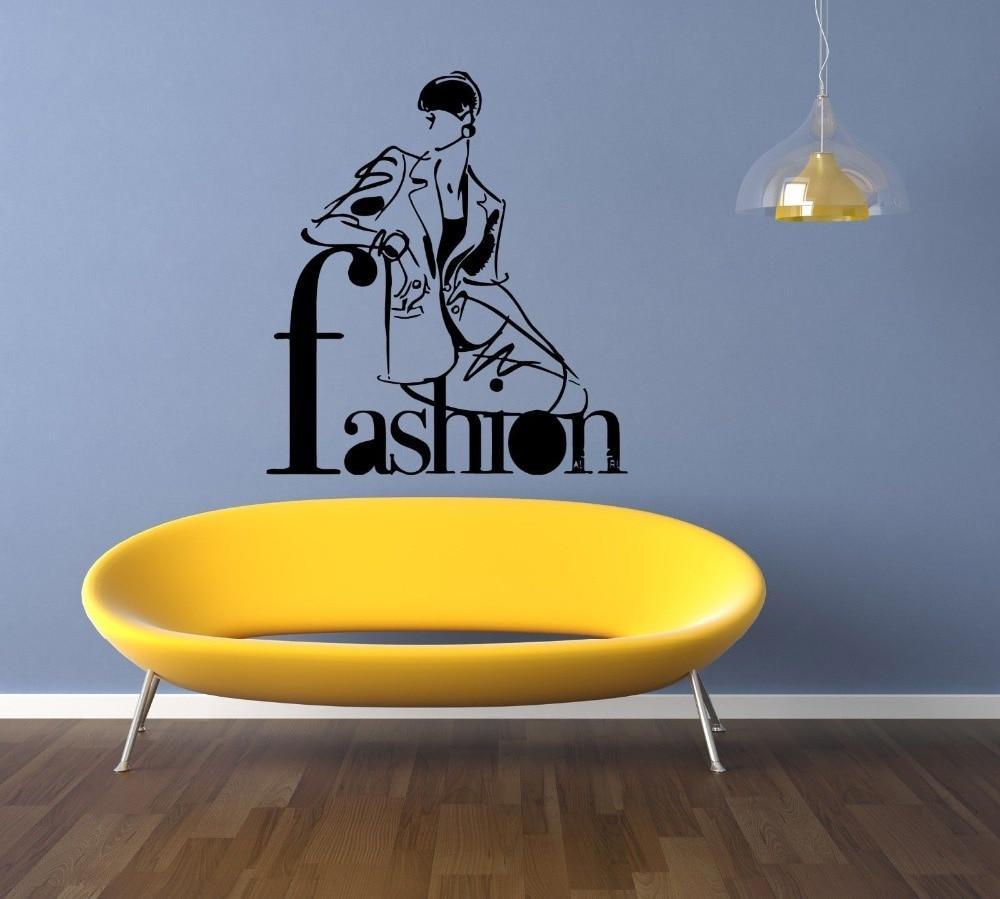 Dorable Beauty Salon Wall Art Image - The Wall Art Decorations ...