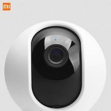 Xiaomi Mijia CCTV Smart IP Camera 720P WiFi Pan-tilt Night Vision 360 View Motion Detection Xioami Home Kit Security Monitor