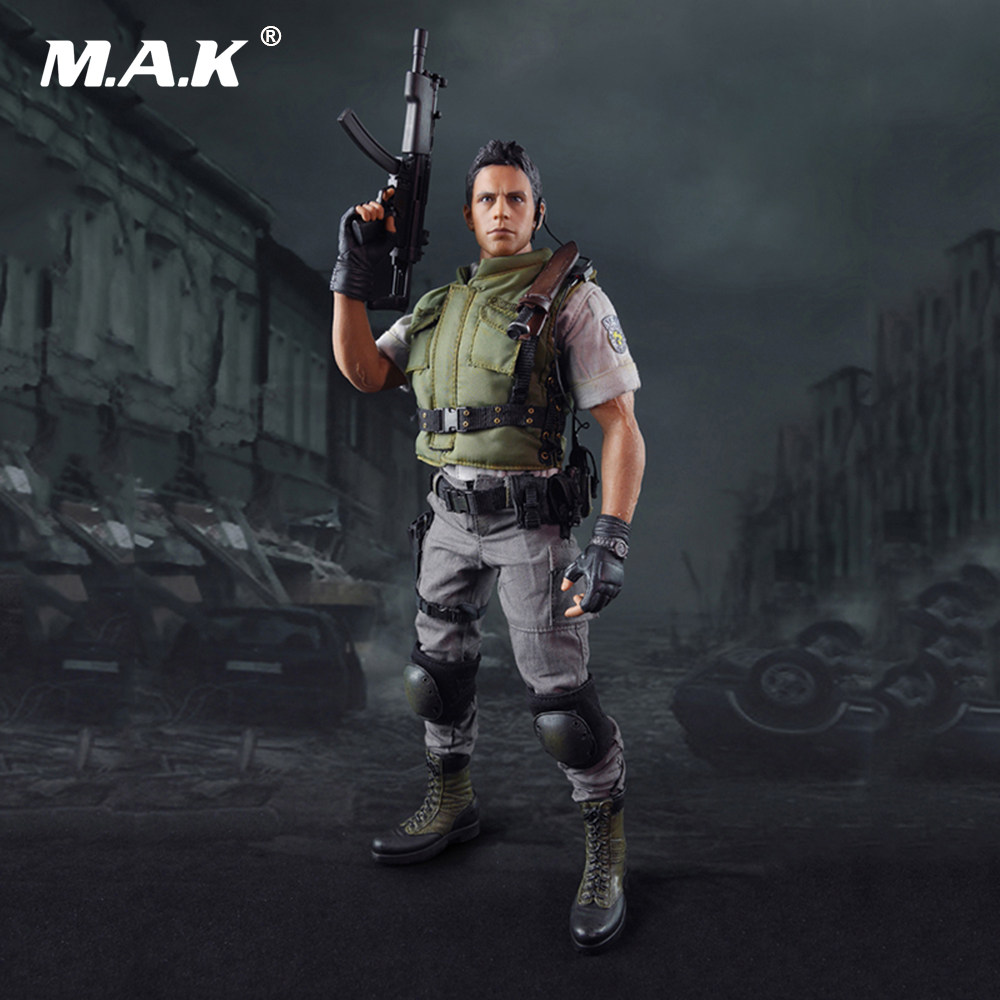 Online Shop Toys For Boys Fallout 4 Pvc Action Figure 6 Inches Power Bott Funko Pop Lone Wanderer Male 1 Scale Full Set With Seamless Body Resident Evil Chris
