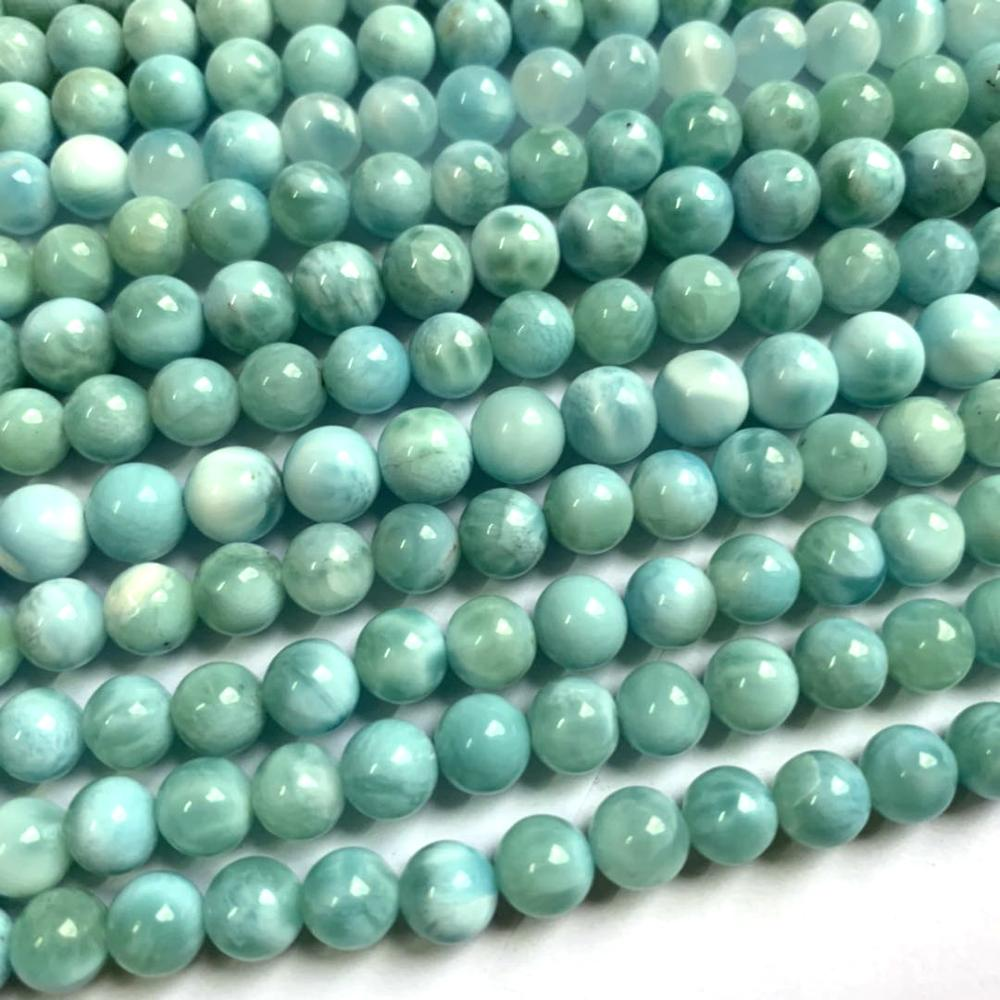 beads beads Last Natural
