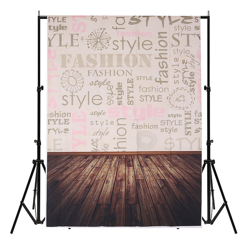 3x5ft Valentine's Day Photography Backdrop Studio Photo Props Wood Floor Photographic Background Cloth waterproof 1mx1.5M 3x5ft 5x7ft vinyl graffiti wall photography background studio photo prop wood floor photographic backdrop cloth waterproof