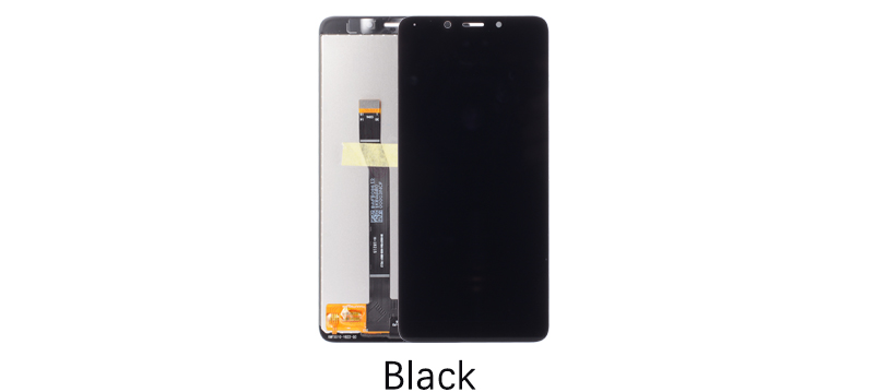 Original 5.45\'\' LCD For XIAOMI Redmi 6A LCD Touch Screen For Redmi 6A Display Digitizer For Redmi 6A LCD Display Touch Screen (2)