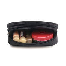 Cosmetic Bags Makeup Bag Women Travel Organizer