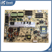 95% new Original for power supply board KDL-55EX720 1-884-525-12 APS-299 good working