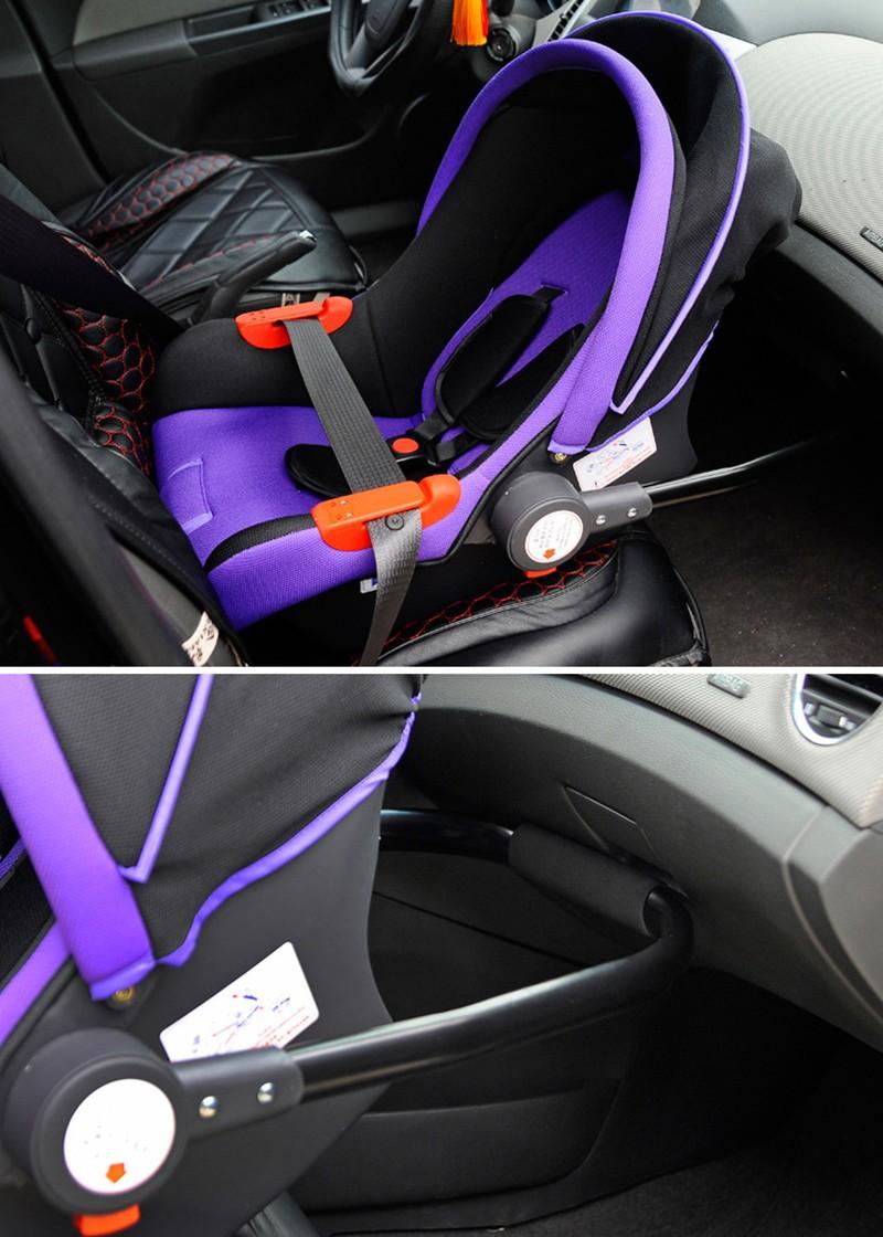 baby car seat 3