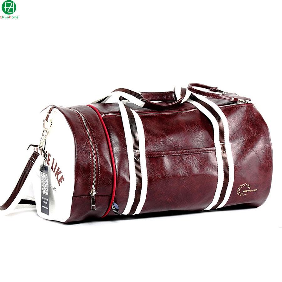 Popular American Luggage Bags-Buy Cheap American Luggage Bags lots ...