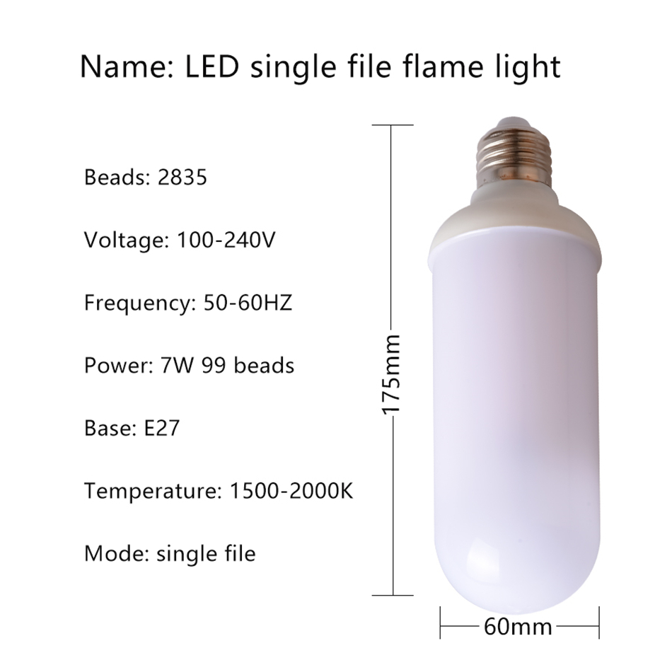 flame light2