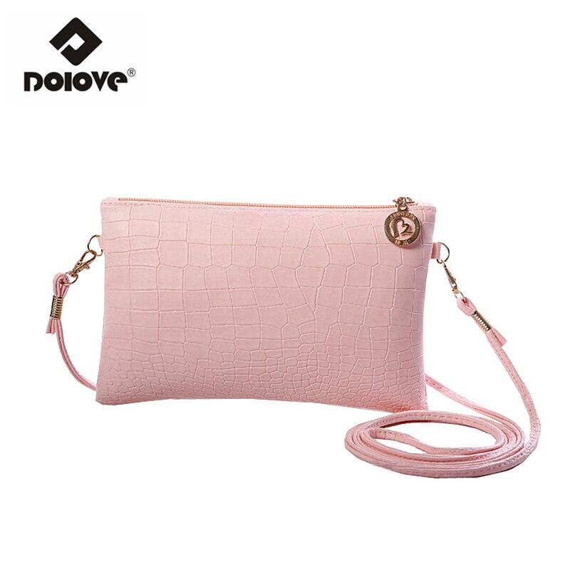 Wonderful New Korean Style Women Girl Celebrity Shoulder Square Handbag Totes Satchel Bag | EBay