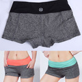 High Waist Summer Shorts For Women Sporting Workout Gymming Fitness Yogaing Slimming Beach Board Clothing Runs Exercise Clothes