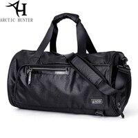 ARCTIC HUNTER Brand Luxury Handbags Men Bags Designer High Quality Multifunction Waterproof Casual Shoulder Crossbody Bags