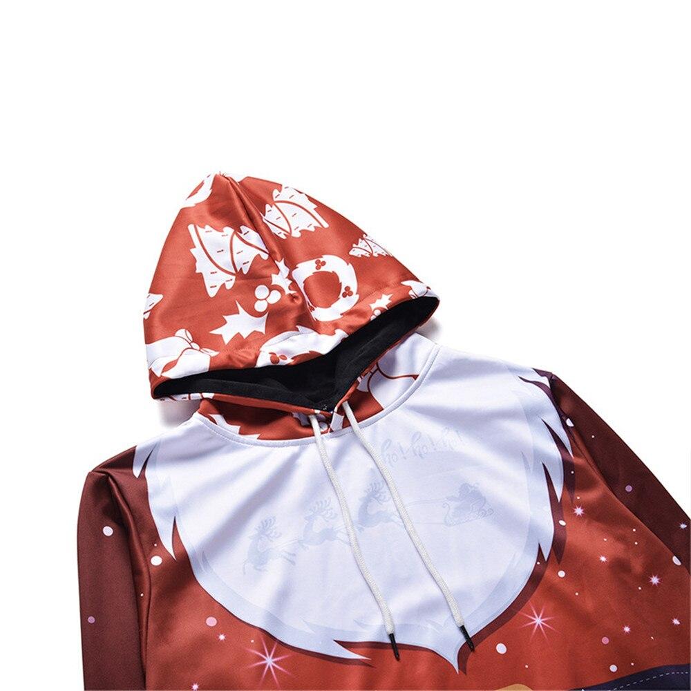 Sudadera Navidad Los Rojo Impresión Otoño Hombres Sudaderas Invierno Moda Ropa Capucha Y 3d Ue Hip Mujeres Xxxtentacion Tamaño Con De de Hop La Las Hombres PqHqB
