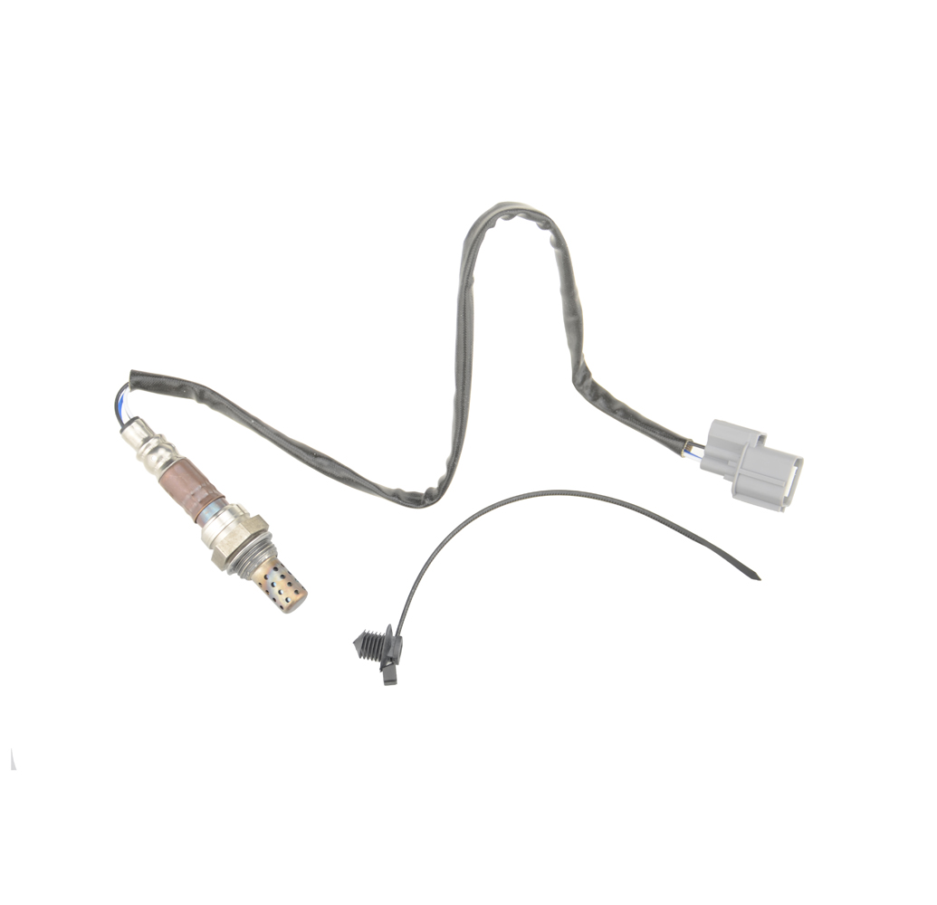 O2 Oxygen Sensor for Acura CL MDX RL Honda Accord Civic ...