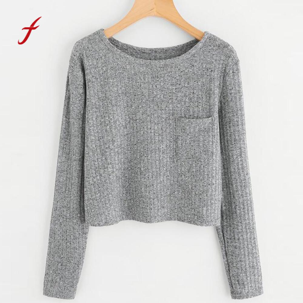 Https Item 32856757218html Ae01alicdn Peugeot 5008 Karpet Mobil Comfort Deluxe 12mm Car Mat Full Set Feitong Women Sleeve O Neck Pocket Sweatshirt Casual Pullover Solid Female Girls Fashion Spring