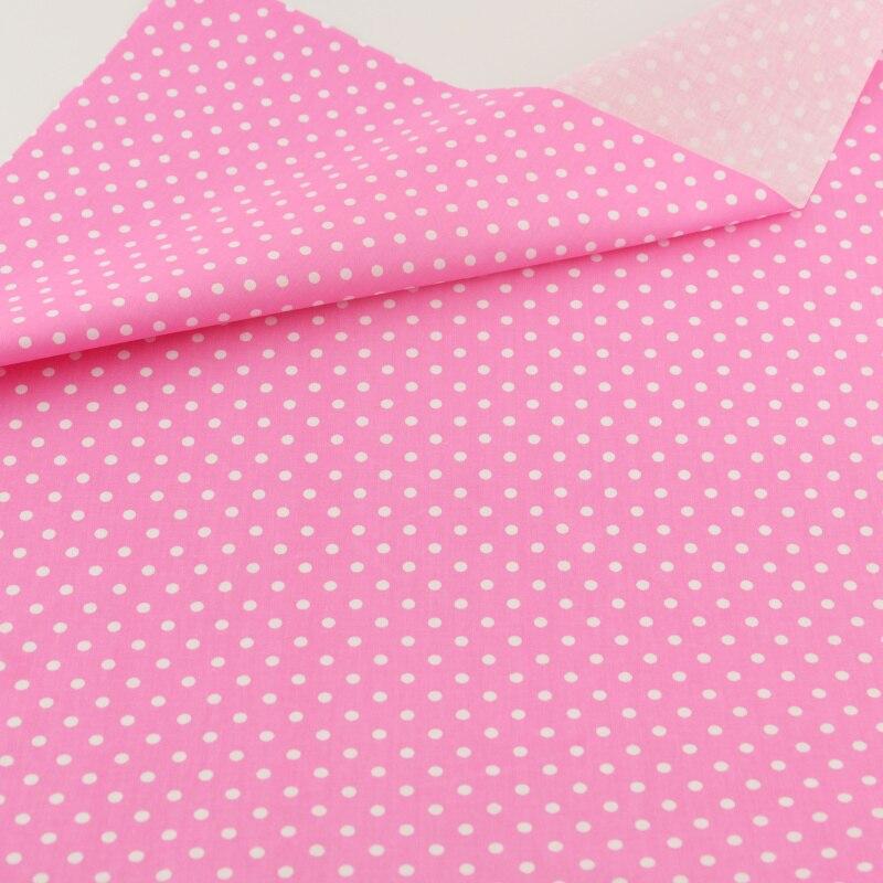 100PCs Coeur Coque Boutons pour vêtements Décoratif Boutons pour Needlework handma