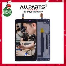 100% Original Para Nokia Lumia 625 de Pantalla Táctil LCD Para Nokia Lumia 625 Pantalla Digitalizador Asamblea piezas de Repuesto