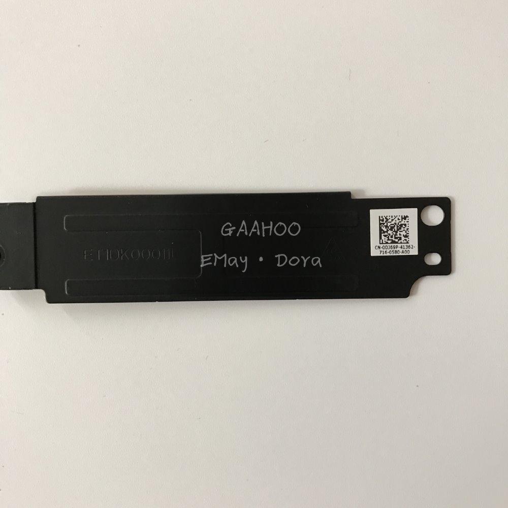 Բոլորովին նոր բնօրինակ նոութբուք SSD - Համակարգչային մալուխներ և միակցիչներ - Լուսանկար 3