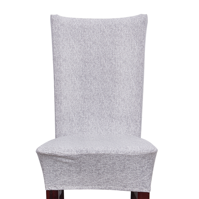 Cool Us 4 26 40 90Cm Soft Stretch Chair Cover Decor Dining Room Banquet Linen Floral Printed Chair Covers In Chair Cover From Home Garden On Dailytribune Chair Design For Home Dailytribuneorg