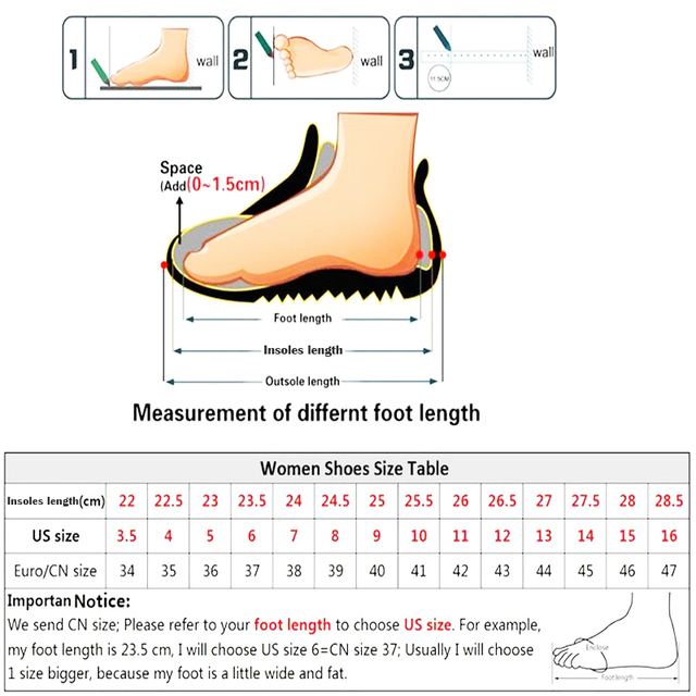 New Free shipping2017 women's shallow mouth  single shoes casual wedges soft outsole woman swing shoes mother  maternity
