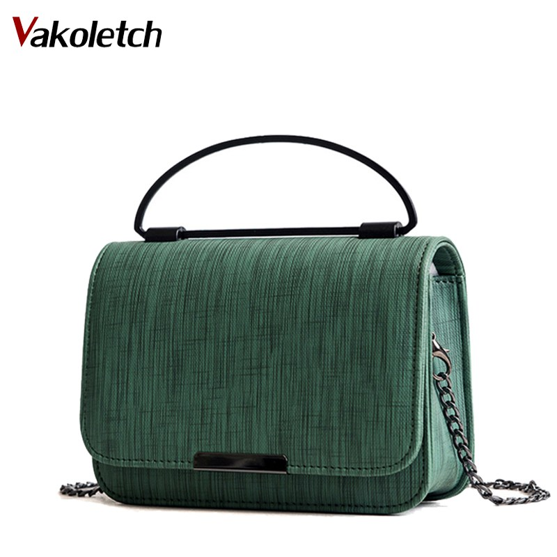 Fashion Shoulder Bags Female Crossbody Flap Design Bags 2019 New HandBags Lady Pu Leather Women Messenger Bags KL528Fashion Shoulder Bags Female Crossbody Flap Design Bags 2019 New HandBags Lady Pu Leather Women Messenger Bags KL528