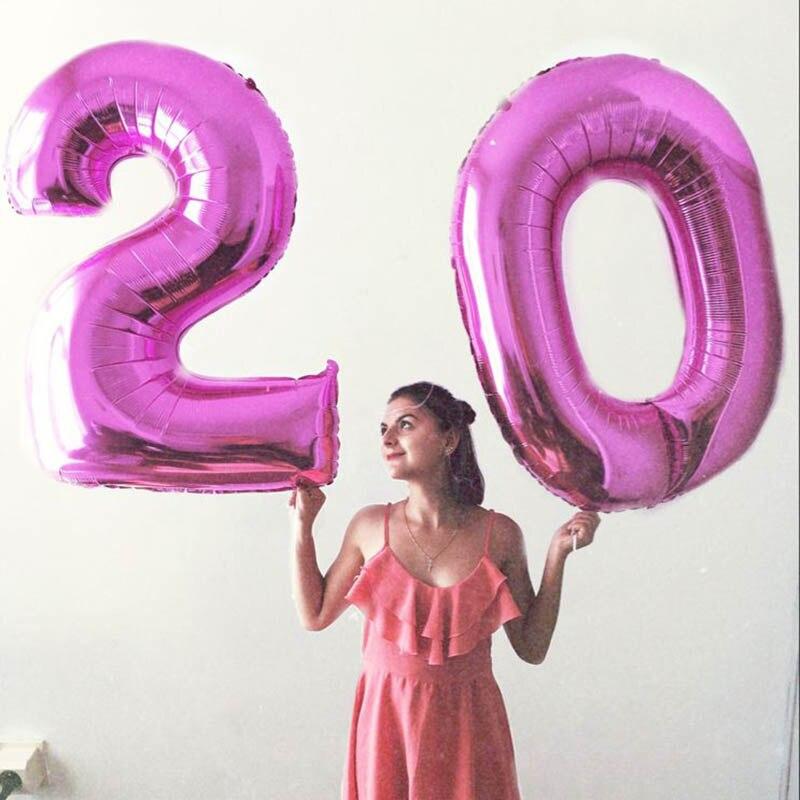 20d -