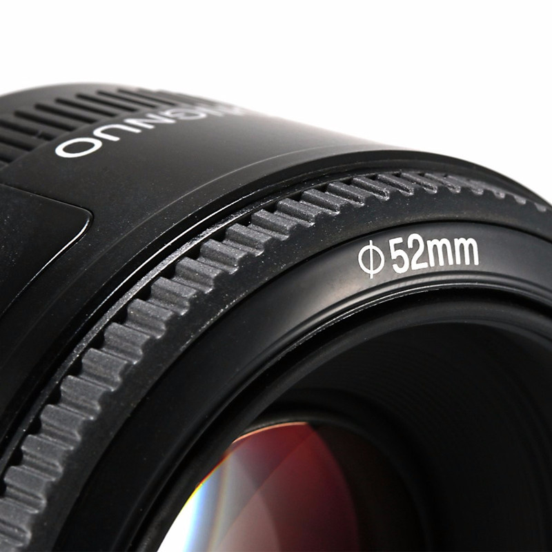 productimage-picture-yongnuo-yn-ef-50mm-f-1-8-af-lens-aperture-auto-focus-for-canon-eos-dslr-cameras-32414