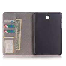 Case Cover For samsung galaxy Tab S2 9.7 T810 T815