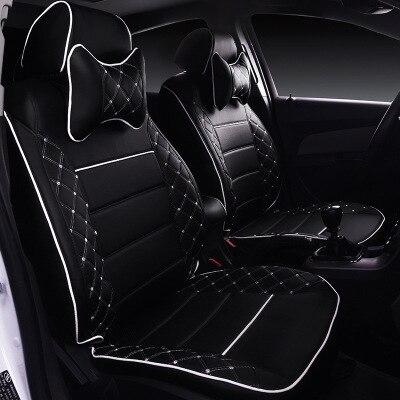 car seat covers for Renault Laguna Scenic Megane Velsatis Louts LAND-ROVER Freelander Range Rover Discovery defender Talisman