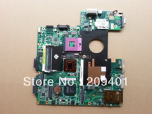 [Special Price] M50SV M50S Laptop Motherboard For ASUS Fully Tested