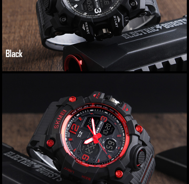 men sports watches-16