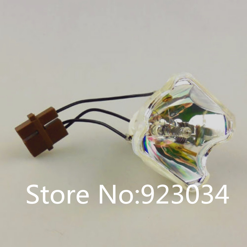 ФОТО LV-LP24 for CANO.N LV-7240 LV-7245 LV-7255 Compatible bare lamp  Free shipping