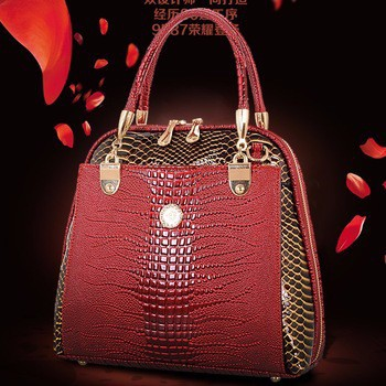 Women-Handbag-Genuine-Crocodile-Leather-Crossbody-Bags-Brand-Tote-Fashion-Women-Messenger-Bags-Clutch-Shoulder-Bag.jpg_350x350
