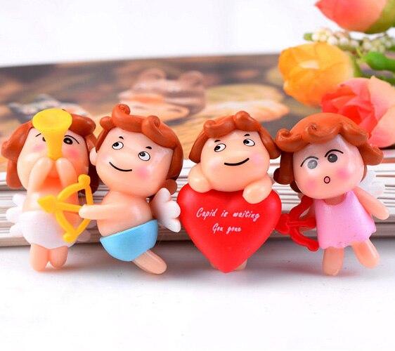 Online Get Cheap Garden Statues Angels Aliexpresscom Alibaba Group