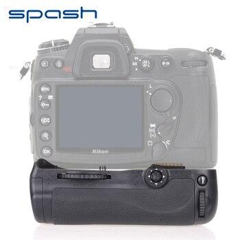 En-el3e de reemplazo de batería para Nikon D80 D90 D100 D200 D300 D300s D700 D50 D70